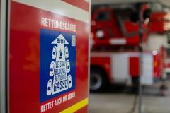 Rettungsgasse_Bild_1