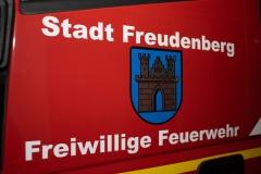 Feuerwehr_Stadt_Logo_1